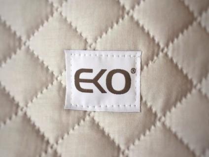 Продуктите на EKO Kids - Полша са вече при нас!
