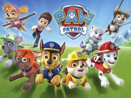Какво знаем за Paw Patrol и защо децата обожават Пес Патрул?