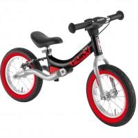 Балансиращи колела и триколки