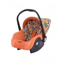 Бебешки столчета за кола