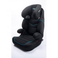 Детски столчета и седлалки за кола - възраст 2/3 (15 -36кг.)