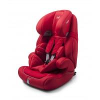 Детски столчета за кола - възраст 1/2/3Г. (9-36КГ.)