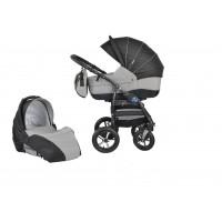 Комбинирани бебешки колички 2 в 1