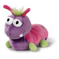 Плюшени играчки - животни