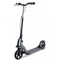 Тротинетки с 2 две колела за възрастни и деца