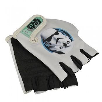 Детски ръкавици Star Wars