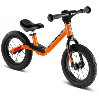 Балансиращо колело PUKY LR Light