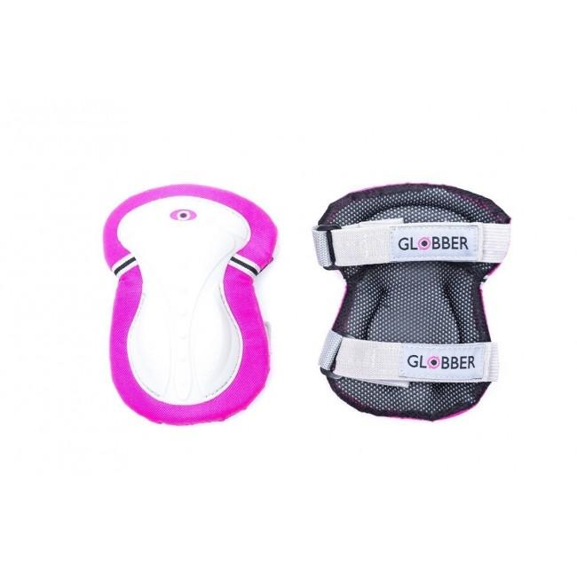 Детски протектори XS от 25 до 50 кг.