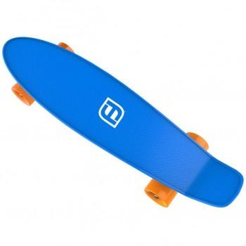 Детски мини скейтборд 56 см, FUNBEE