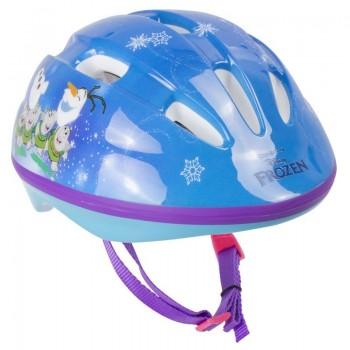 Защитна детска каска, Frozen, S
