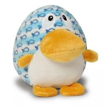 Детска играчка за баня - Пате 12 см.
