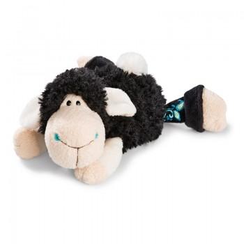Детска плюшена играчка - овцата Jolly Kasi с криле