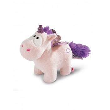 Плюшена играчка Еднорогът Cloud Dreamer 13 см.