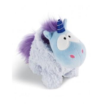 Плюшена играчка Еднорогът Snow Coldson