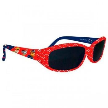 Детски слънчеви очила - Paw Patrol