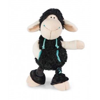 Плюшена играчка - Овцата Jolly Kasi- 105 см.