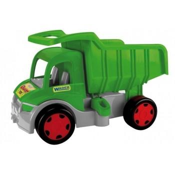 Фермерски камион играчка