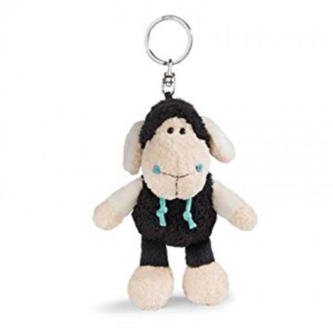 Ключодържател с овцата Jolly Kasi - 10 см.