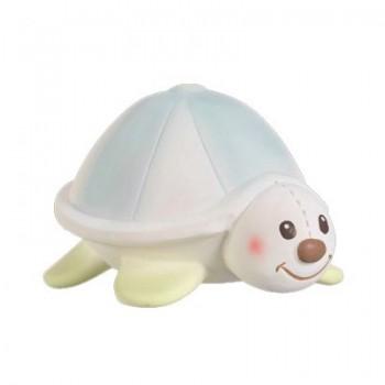 Бебешка играчка - костенурката Марго