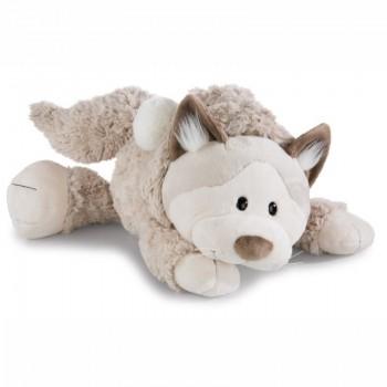 Плюшена играчка Котето Том- 20 см.