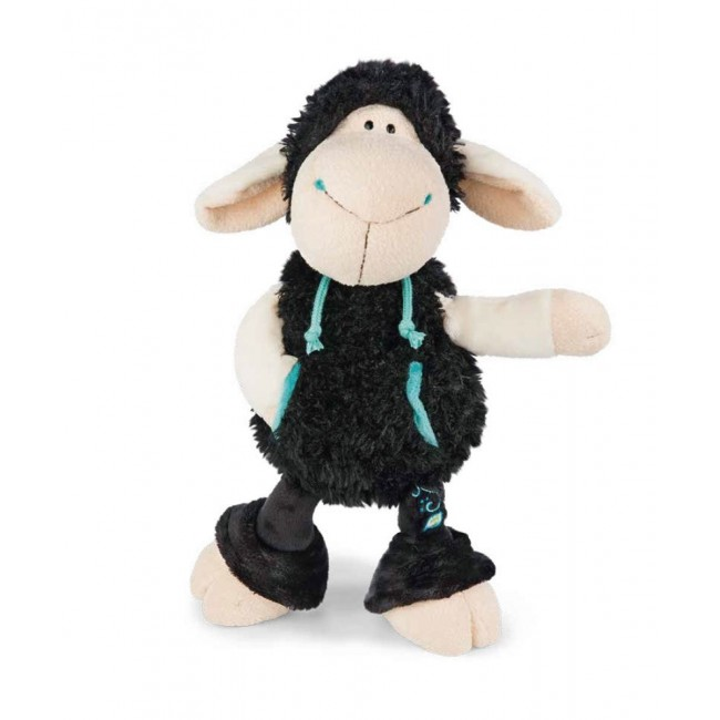 Плюшена играчка - Овцата Jolly Kasi-25 см.