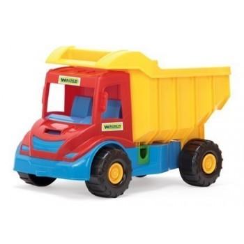 Товарен камион играчка