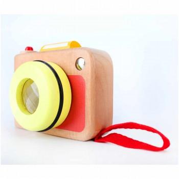 Детска играчка - фотоапарат