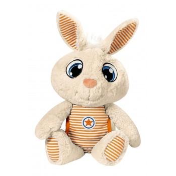 Сънчо зайчето Hase Melly-Oh- 38 см.