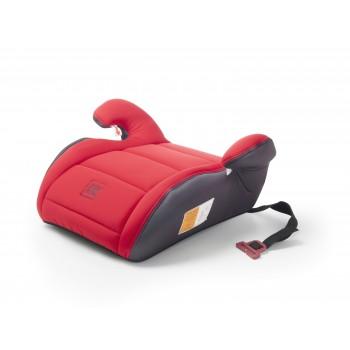 Детска седалка за кола Orrua Plus-Червена