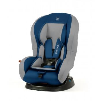 Детско столче за кола Dadou 0-18 кг - Синьо