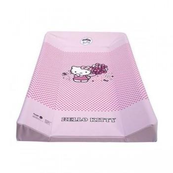 Твърд повивалник Hello Kitty