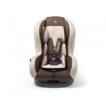Детско столче за кола Dadou 0-18 кг - Бежово