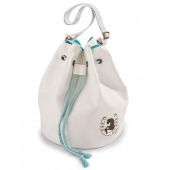 Детска чанта - раница - Кончето SoulMates