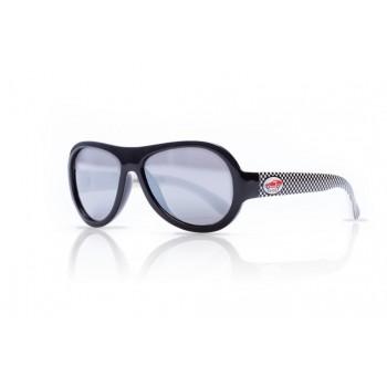 Детски слънчеви очила Shadez Designers Rapid Racer от 3-7 години