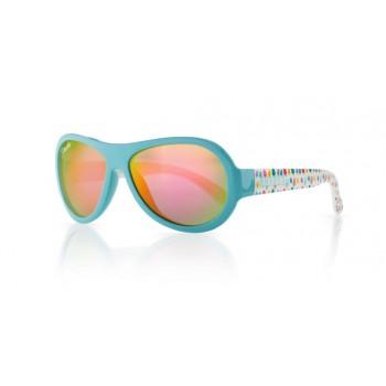 Детски слънчеви очила Shadez Designers Ice Cream от 3-7 години