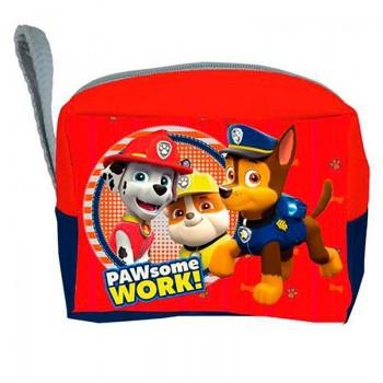 """Козметична чанта за деца - """"Пес Патрул"""""""