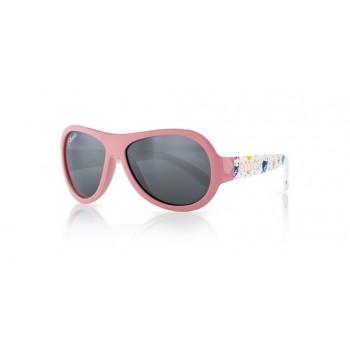 Детски слънчеви очила Shadez Designers Owl Baby от 0-3 години
